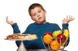 Obesità, più a rischio i bambini nati con il parto cesareo