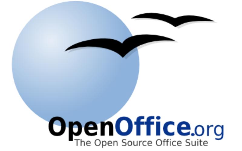 OpenOffice a rischio chiusura: mancano i volontari