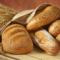 Il pane più salutare? Quello con meno sale