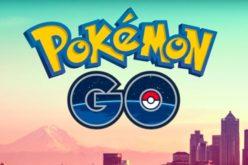 Pokémon Go: in arrivo scambi e battaglie fra allenatori