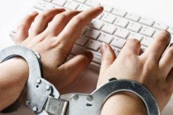 Italia sull'orlo della censura del web?