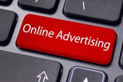 Il 92% degli utenti in Europa non è soddisfatto dei video di pubblicità in Rete