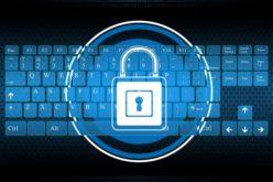 Mai più ransomware, la promessa di Trend Micro