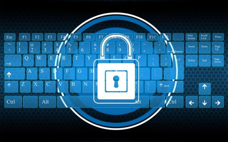 Sicurezza informatica: arrivano in Italia nuove varianti del ransomware Locky