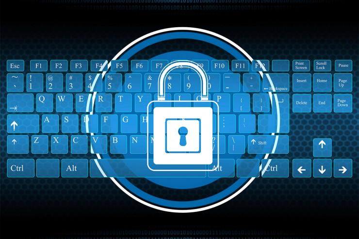 """L'iniziativa """"No More Ransom"""" celebra il quinto anno di successi nella lotta ai ransomware"""