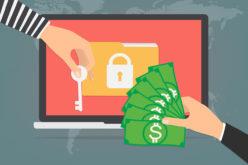 Dati in ostaggio, azienda paga un milione di dollari agli hacker