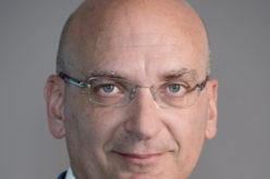 Roberto Loiola nuovo CEO di Sirti