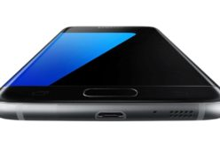 Samsung potrebbe imitare Apple e togliere il jack audio dagli smartphone