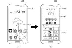 Samsung pensa a uno smartphone che gira con Android e Windows