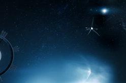Indra installerà uno dei sistemi di sorveglianza e monitoraggio degli oggetti nello spazio più innovativi d'Europa