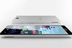 Surface Phone: il telefonino di Microsoft torna di moda