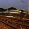 Almaviva all'InnoTrans di Berlino con la soluzione che inaugura il treno accogliente