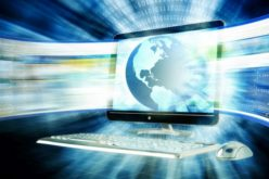 """Italtel in Iran aiuterà gli operatori a costruire reti """"ultra-fast Internet"""""""