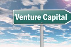 I venture capital partono per l'America Latina