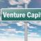 Venture capital da record. Crescita a rischio bolla?