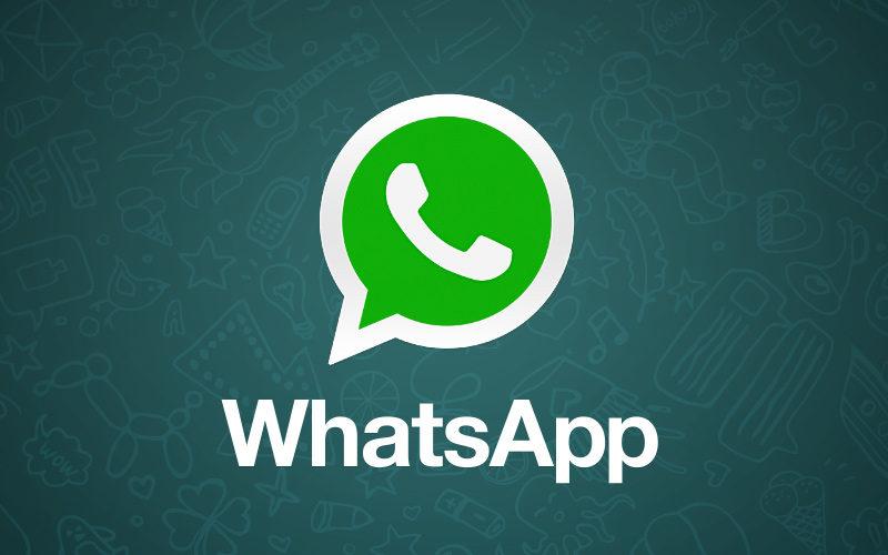 WhatsApp prepara lo sbarco su iPad con il prossimo update