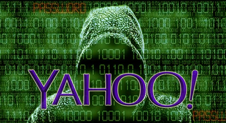Hack di Yahoo, coinvolti anche Sky e BT