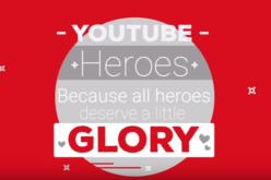YouTube cerca moderatori con il programma YouTube Heroes