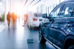Zucchetti entra nel capitale di Visual Software e si rinforza nel settore automotive