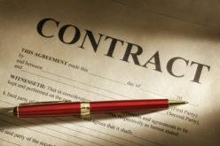 Teoria dei contratti. Il Nobel a Hart e Holmstrom