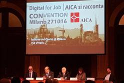 Digital economy e digital jobs: come cambia il mondo del lavoro in Italia