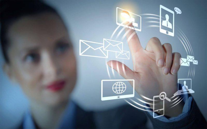Confesercenti Pistoia e Fujitsu insieme per la Trasformazione Digitale delle PMI del territorio