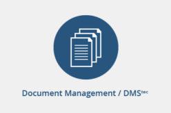 PRO.FILE è DMStec per la gestione dei documenti in ingegneria meccanica
