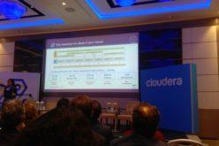 Cloudera Sessions 2016: l'esplosione dei Big Data