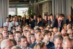 Digital Magics presenta 19 startup a oltre 200 aziende e investitori
