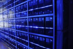 Equinix completa l'acquisizione di 29 data center da Verizon