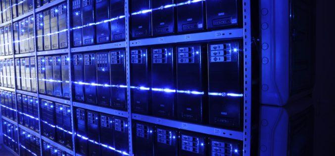Data center, quale la strada per la modernizzazione