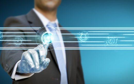 Il digitale cresce e traghetta il mercato IT fuori dalla crisi: +3,1% nel 2016