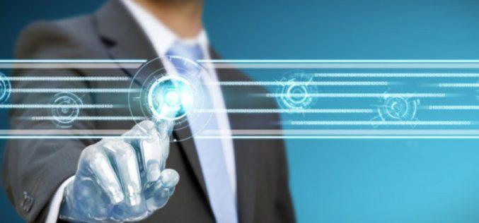 Valtur e SAP insieme verso la digitalizzazione
