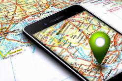 La nuova era del GIS