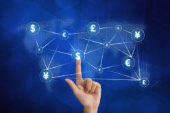 I servizi di mobile payment in aumento in tutto il mondo