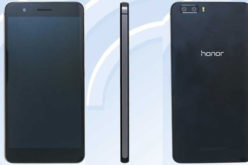 Honor 6X, tutte le novità sullo smartphone di Huawei