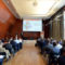 Trasformazione digitale nelle imprese analogiche