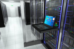 Eaton, monitoraggio intelligente dei data center