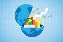 L'informazione geografica come base dei nuovi processi di business