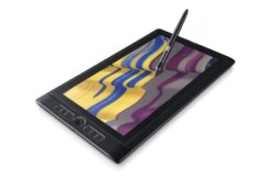 Wacom lancia MobileStudio Pro, i nuovi mobile computer per i creativi