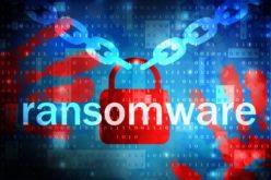 Campagna Ransomware WannaCry: dettagli sulle minacce e gestione dei rischi
