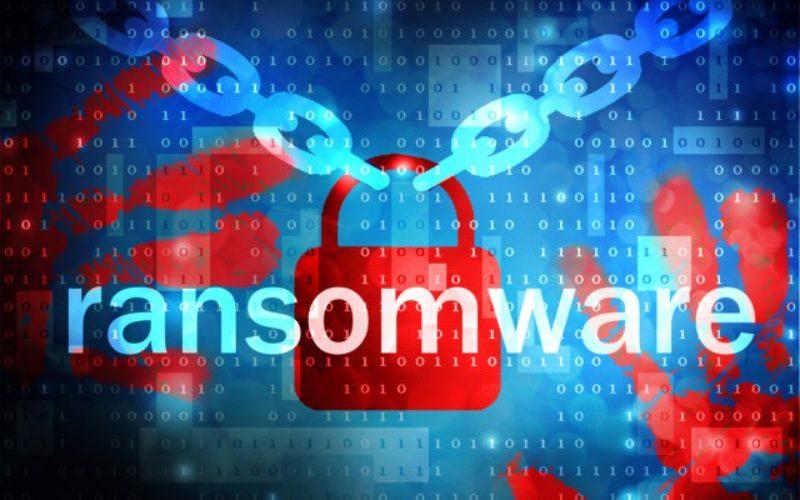 No More Ransom celebra il suo primo anno: oltre 28 mila dispositivi decriptati e più di 100 partner globali