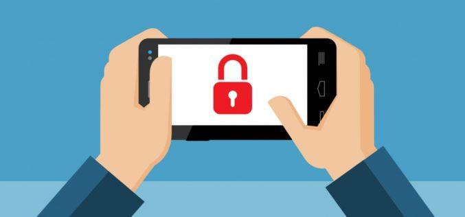 Trend Micro e VMware insieme per la sicurezza mobile delle aziende