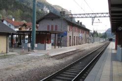 Attivato l'impianto di segnalamento di Ponte Gardena per RFI