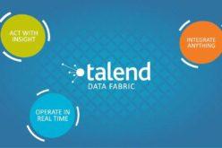 Lenovo sceglie le soluzioni Talend di integrazione dei Big Data
