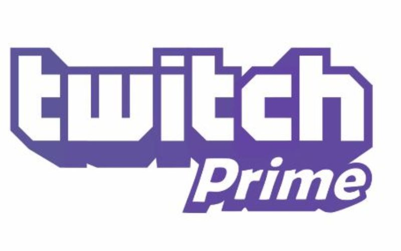 Amazon Prime cresce: arriva Twitch Prime