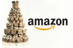 L'officina di Natale è su Amazon.it