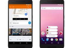 Android 7.1 Nougat Developer Preview apre al mondo di Daydream