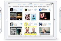 App Store, comincia l'era della pubblicità su iPhone e iPad