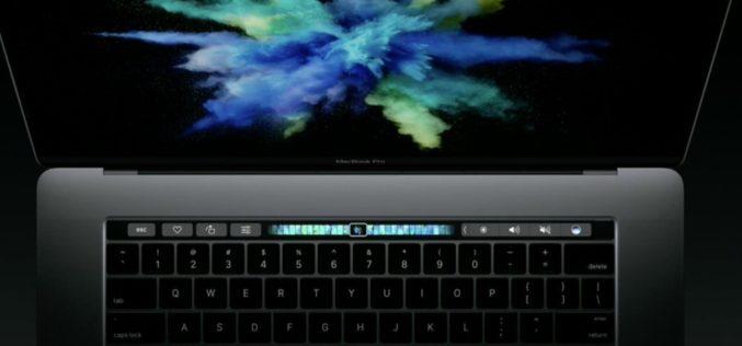 Nuovi MacBook Pro: un incubo per gli sviluppatori